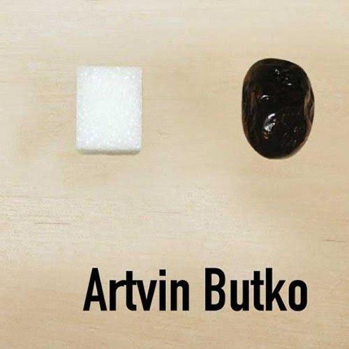 turkiyenin-en-iyi-zeytinleri-24747-12g_c0bc046b-2b59-448e-a0c8-974ac9090d07