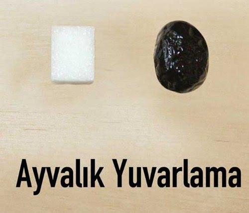 turkiyenin-en-iyi-zeytinleri-24747-2g_80769d39-d87c-48c0-af6d-223c8bd67b8c