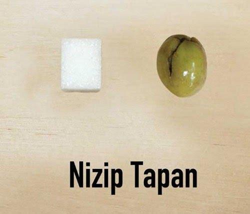 turkiyenin-en-iyi-zeytinleri-24747-3g_7932bf70-60f6-4dc0-a45a-2e4c32c5604b