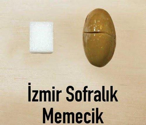 turkiyenin-en-iyi-zeytinleri-24747-6g_22651178-fe7f-4b63-8c63-9d7754691d83