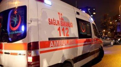 [Resim: ambulans.sozcu_16_9_1590065058-390x216.jpeg]